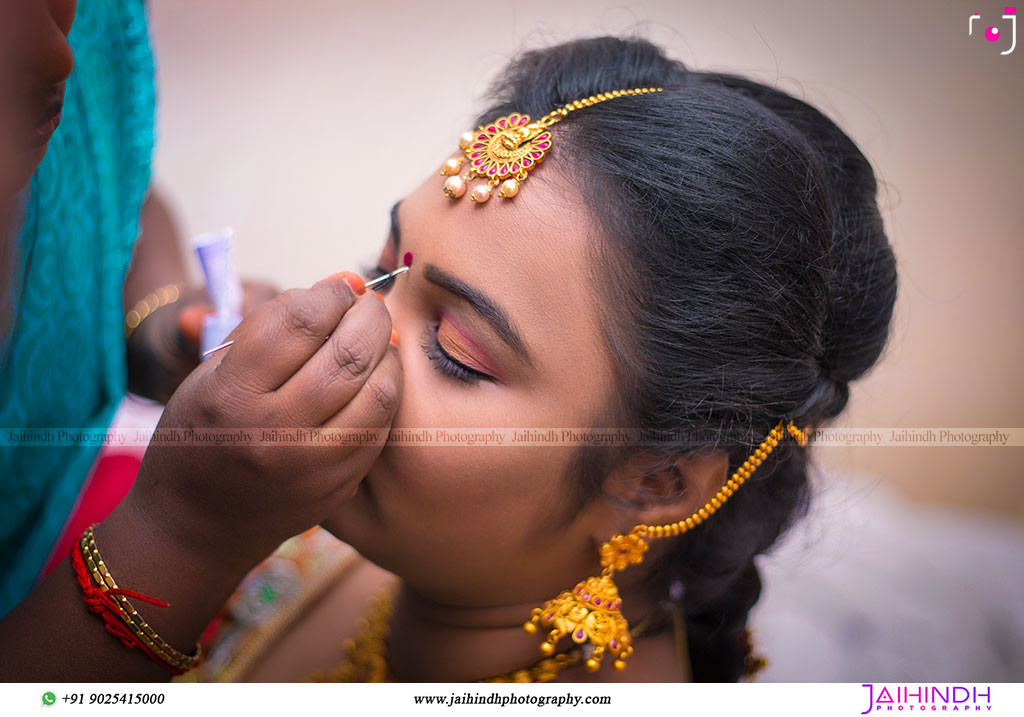 Candid Wedding Photography in Srivilliputhur 45