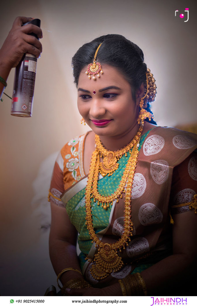 Candid Wedding Photography in Srivilliputhur 47