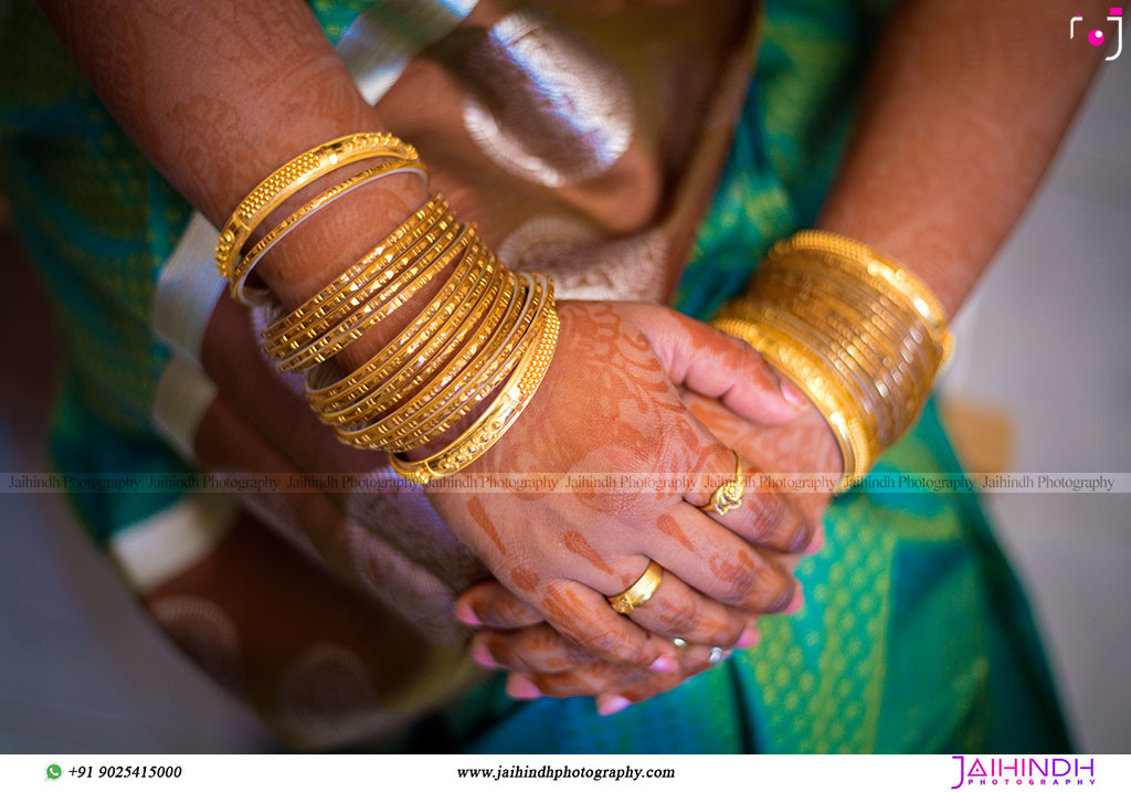 Candid Wedding Photography in Srivilliputhur 50