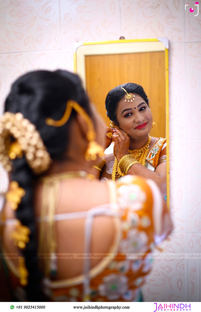 Candid Wedding Photography in Srivilliputhur 51