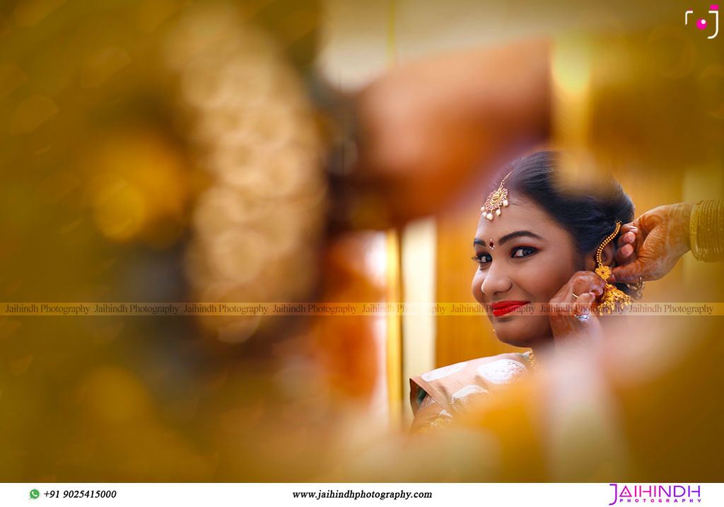 Candid Wedding Photography in Srivilliputhur 52