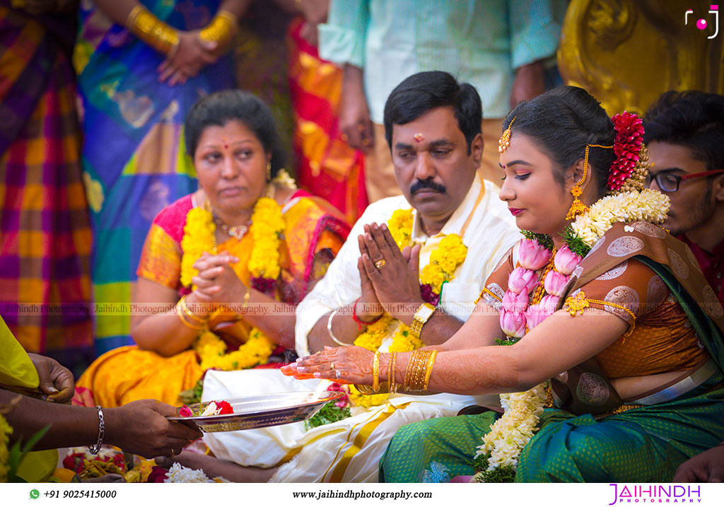 Candid Wedding Photography in Srivilliputhur 57