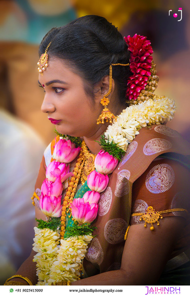 Candid Wedding Photography in Srivilliputhur 58