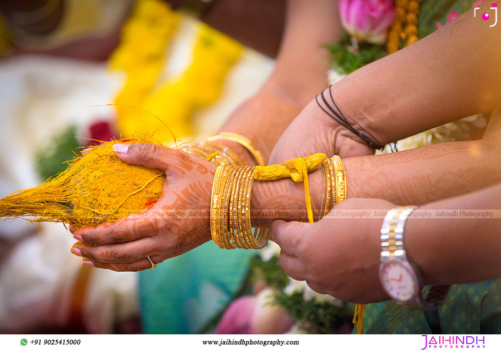 Candid Wedding Photography in Srivilliputhur 60