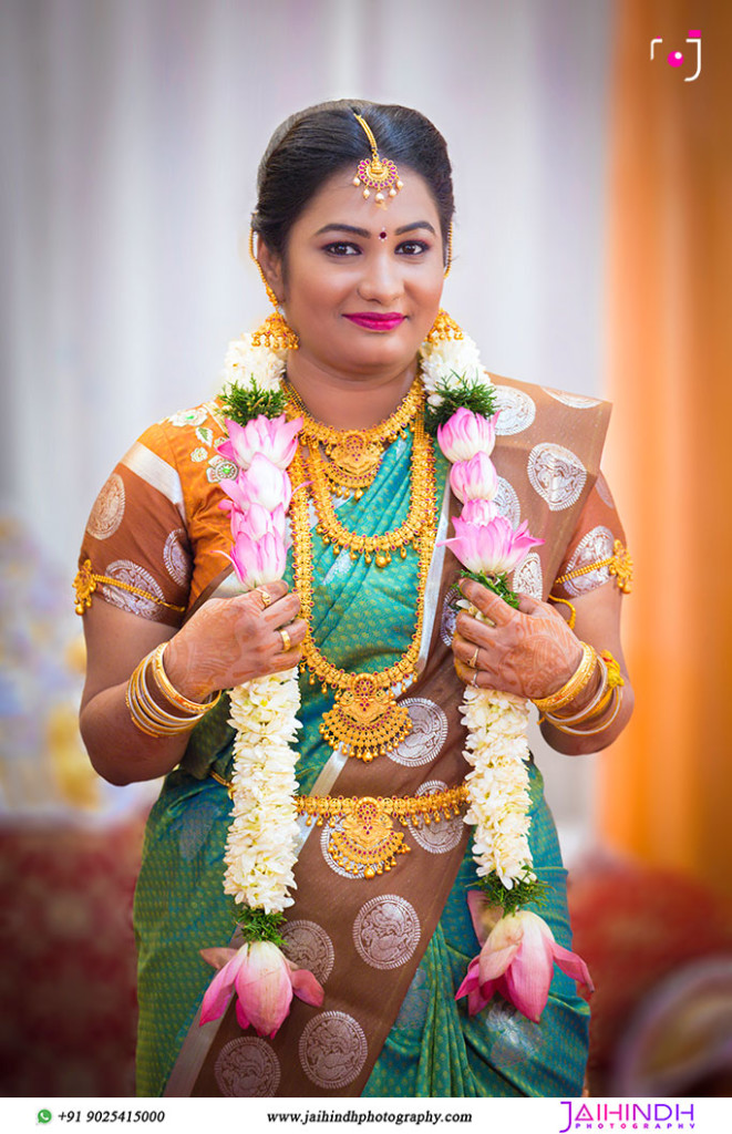 Candid Wedding Photography in Srivilliputhur 61