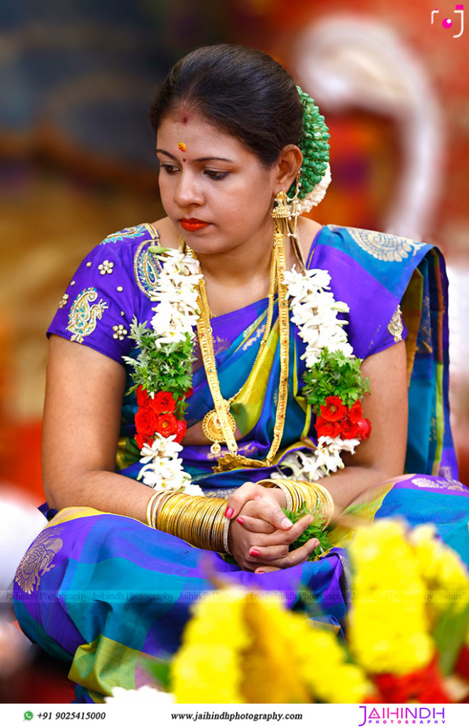Candid Wedding Photography in Srivilliputhur 64
