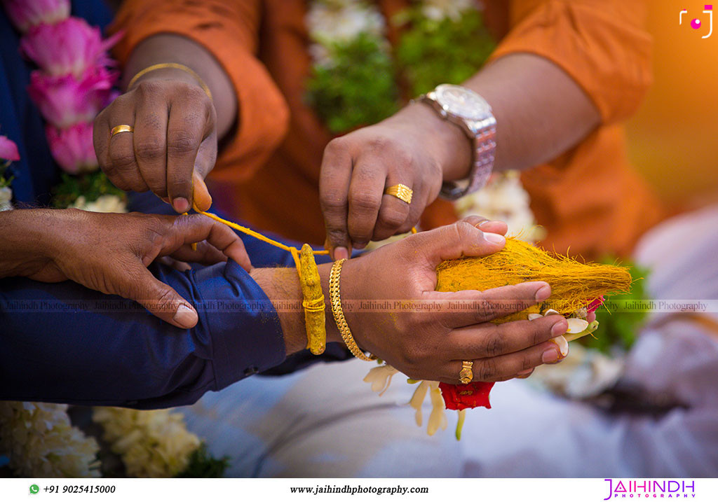 Candid Wedding Photography in Srivilliputhur 65