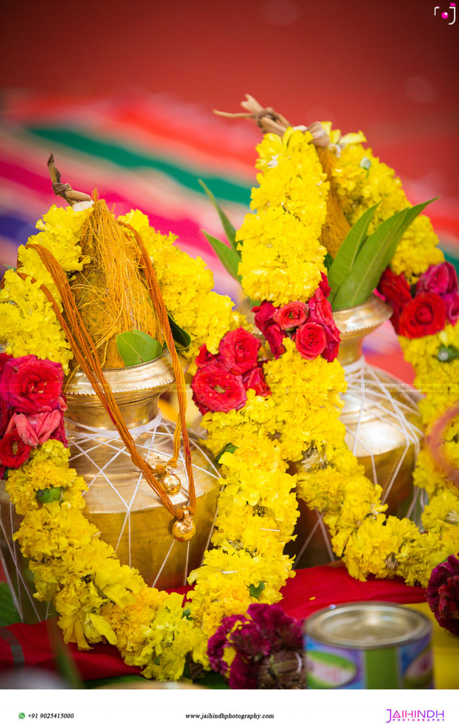 Candid Wedding Photography in Srivilliputhur 67