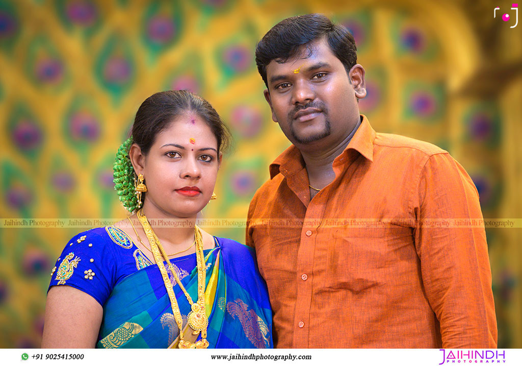 Candid Wedding Photography in Srivilliputhur 68