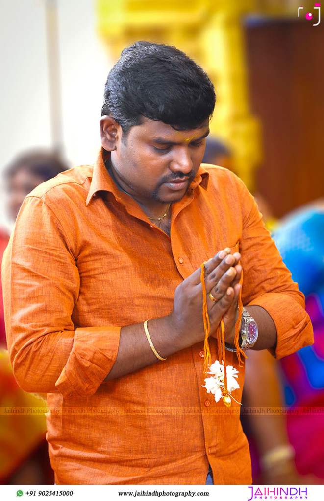 Candid Wedding Photography in Srivilliputhur 70