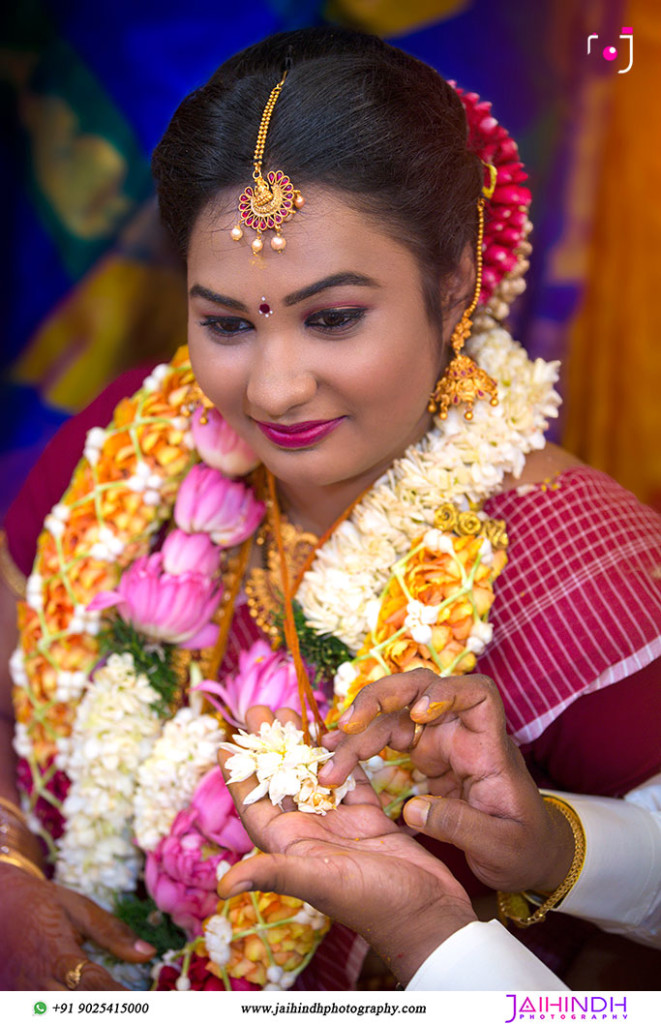 Candid Wedding Photography in Srivilliputhur 73
