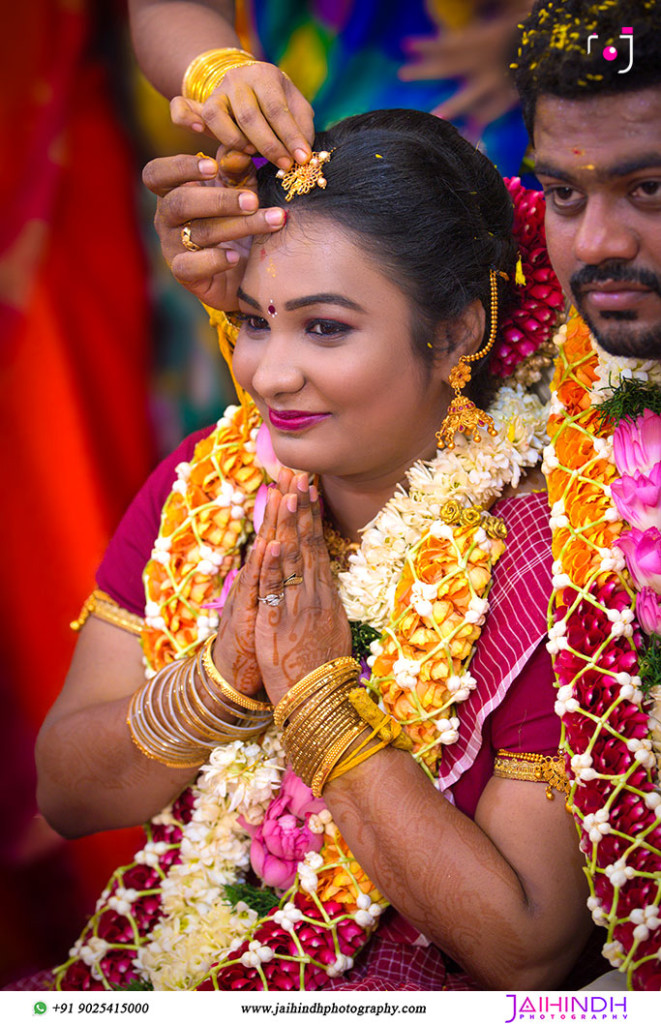 Candid Wedding Photography in Srivilliputhur 75