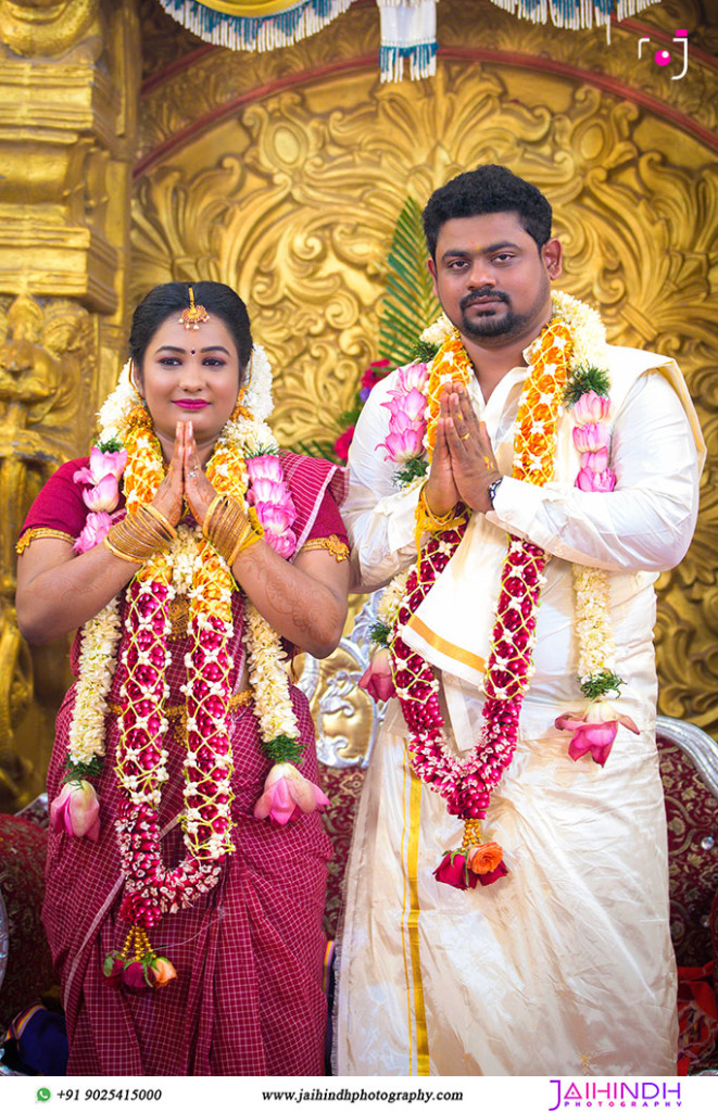 Candid Wedding Photography in Srivilliputhur 78