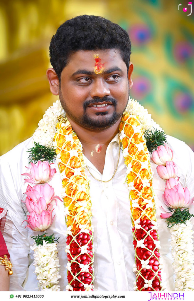 Candid Wedding Photography in Srivilliputhur 79