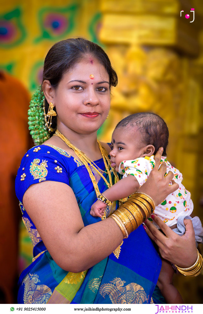 Candid Wedding Photography in Srivilliputhur 81