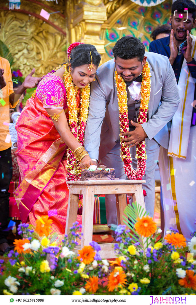 Candid Wedding Photography in Srivilliputhur 83