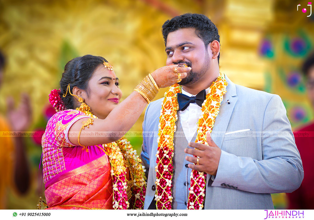 Candid Wedding Photography in Srivilliputhur 84