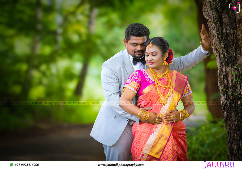 Candid Wedding Photography in Srivilliputhur 88