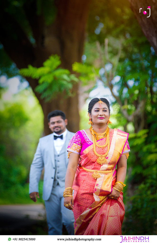 Candid Wedding Photography in Srivilliputhur 90