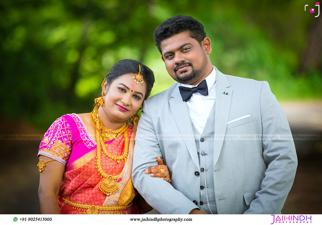 Candid Wedding Photography in Srivilliputhur 91