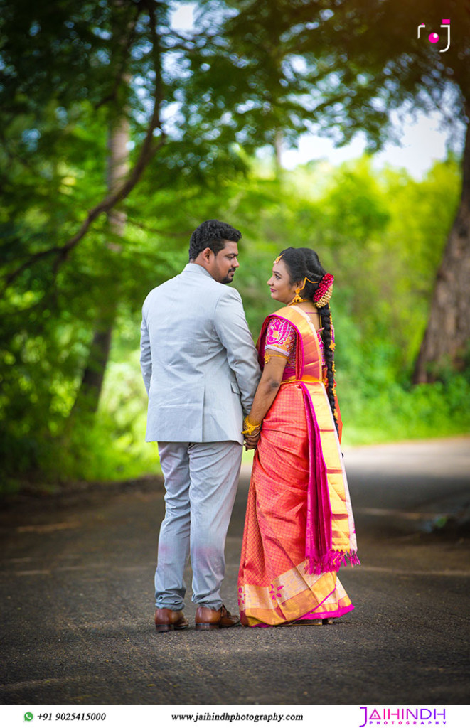 Candid Wedding Photography in Srivilliputhur 93