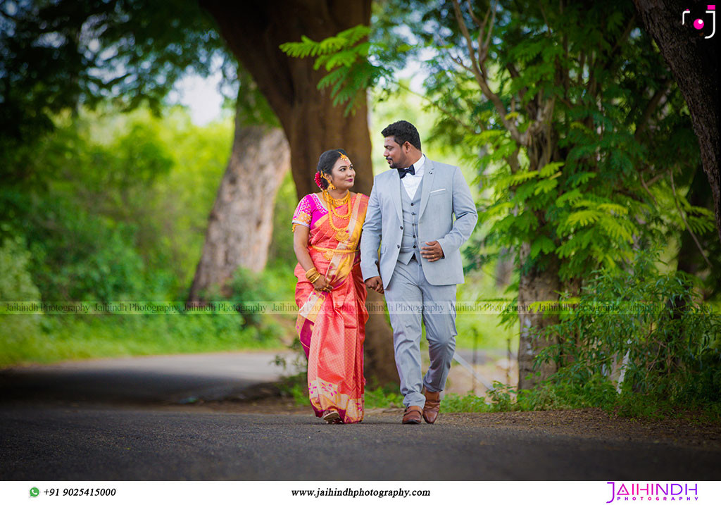 Candid Wedding Photography in Srivilliputhur 94