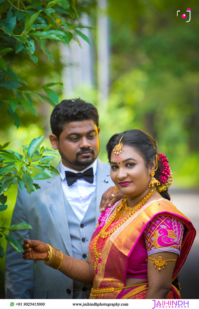 Candid Wedding Photography in Srivilliputhur 95