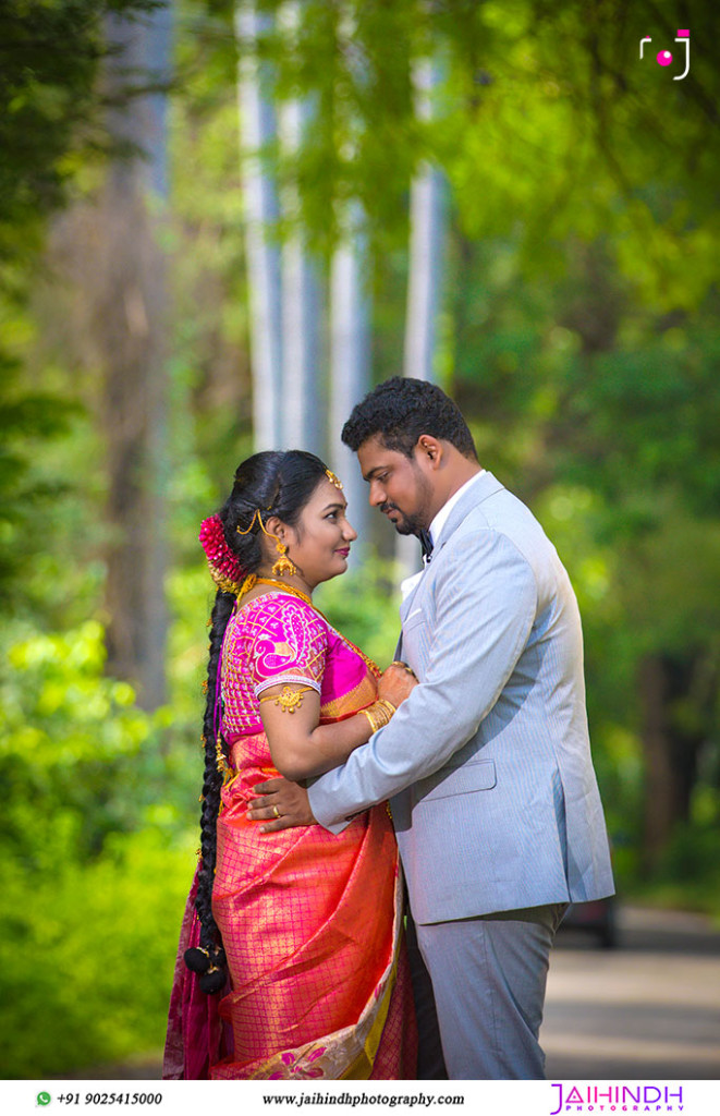 Candid Wedding Photography in Srivilliputhur 97