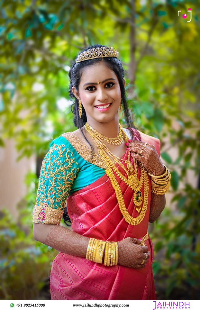 Christian Wedding Photographers In Madurai_15