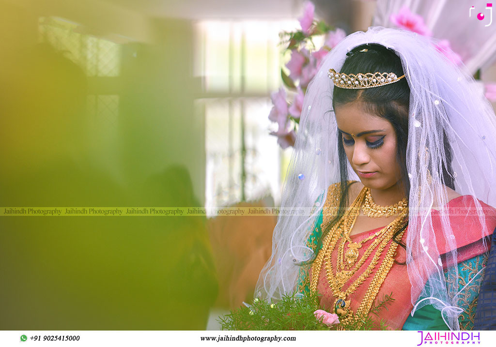 Christian Wedding Photographers In Madurai_21