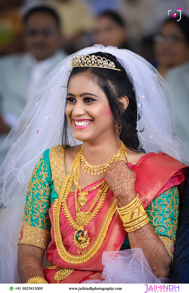 Christian Wedding Photographers In Madurai_30