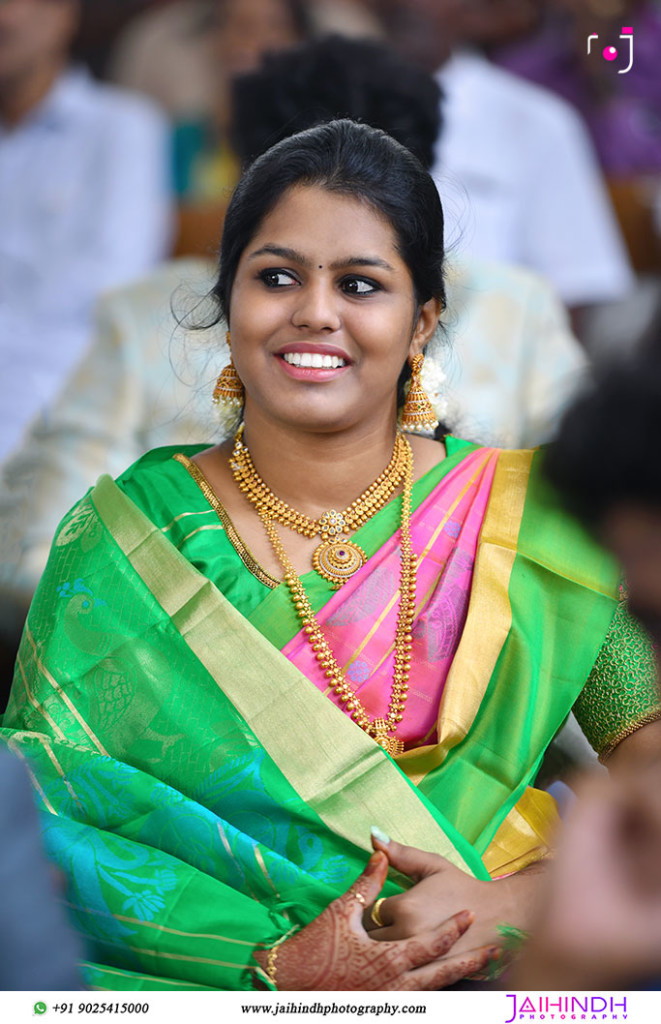 Christian Wedding Photographers In Madurai_31