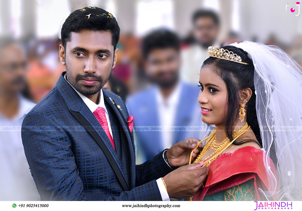 Christian Wedding Photographers In Madurai_35