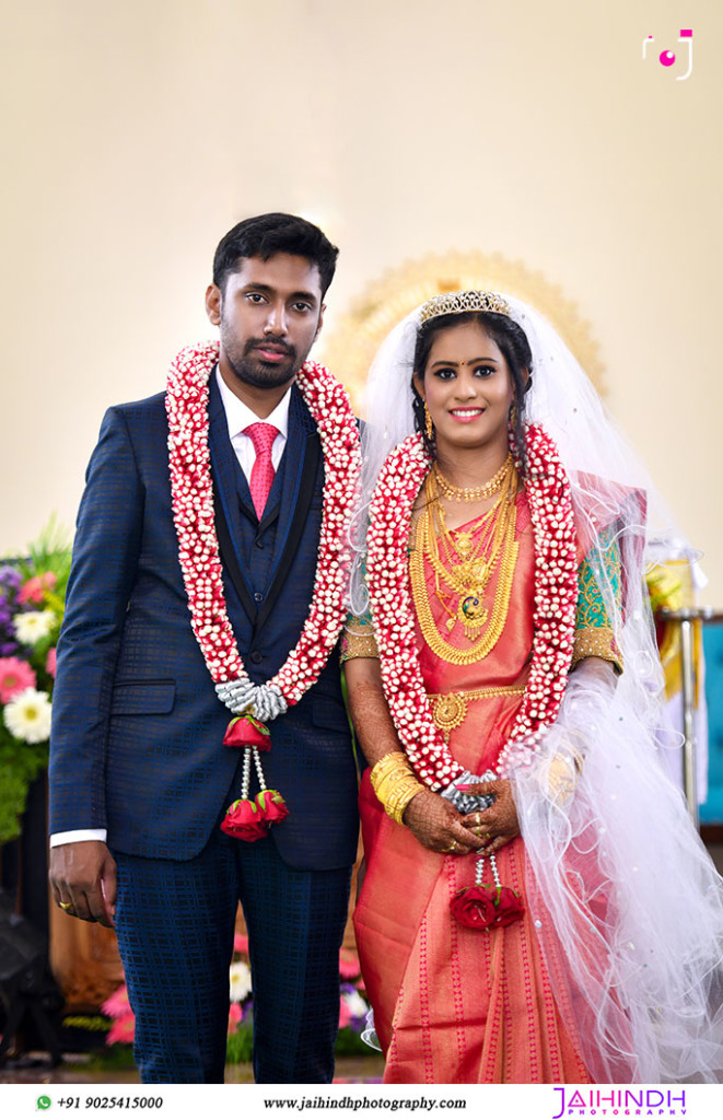 Christian Wedding Photographers In Madurai_47