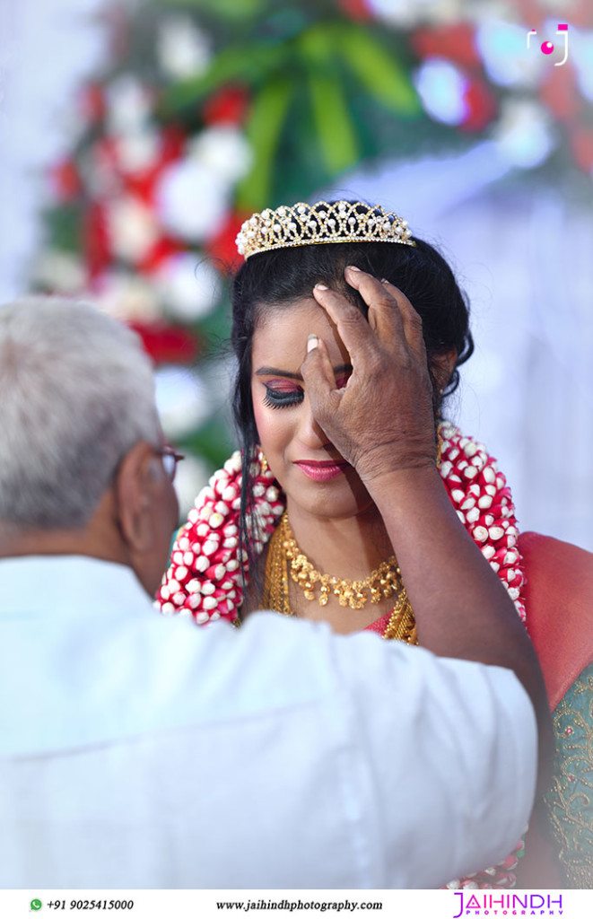 Christian Wedding Photographers In Madurai_51