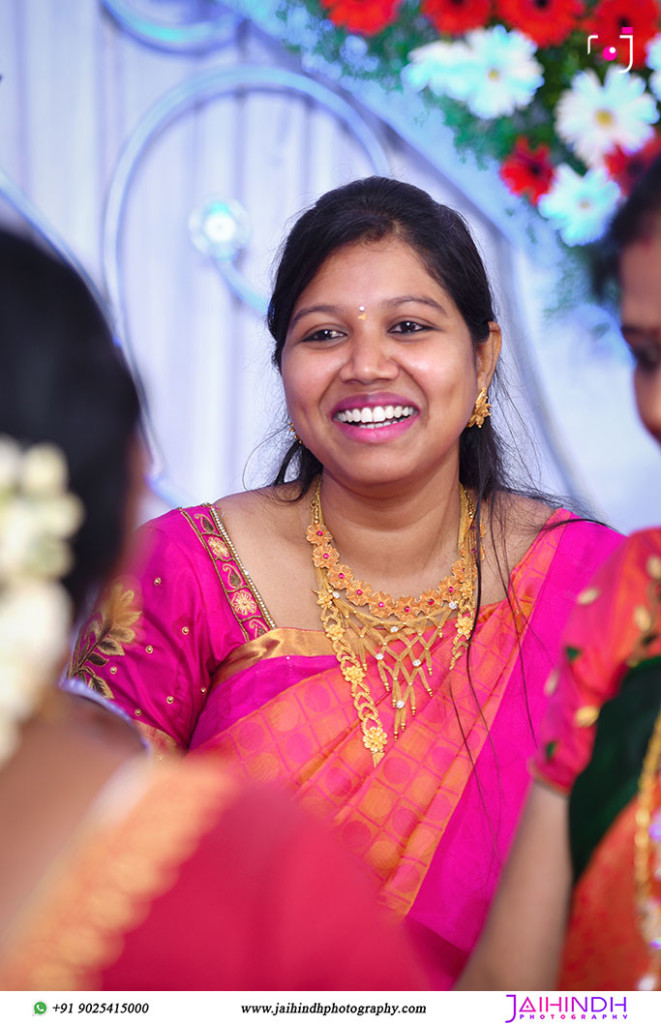 Christian Wedding Photographers In Madurai_53
