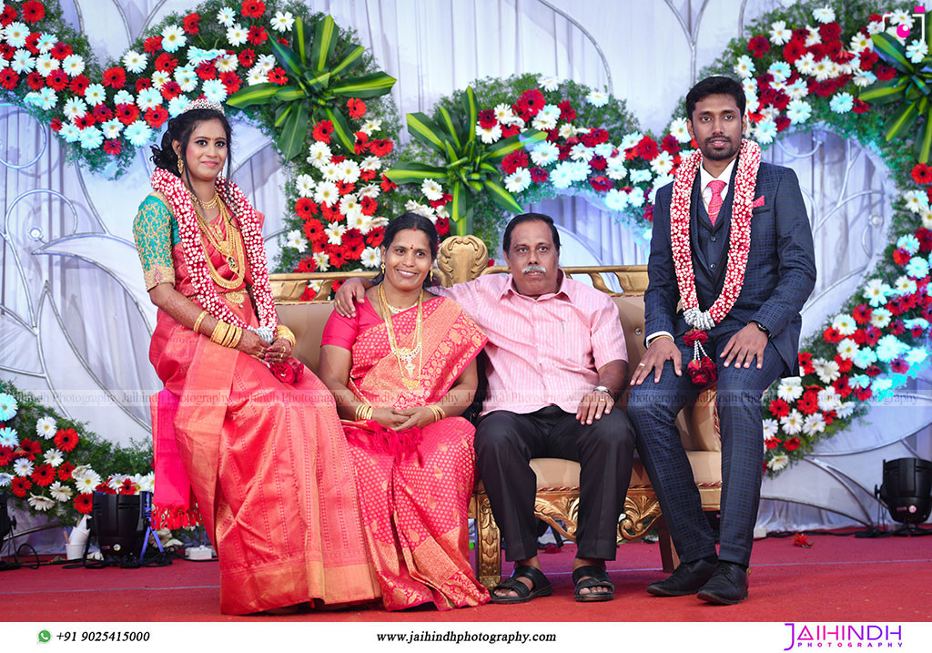 Christian Wedding Photographers In Madurai_60