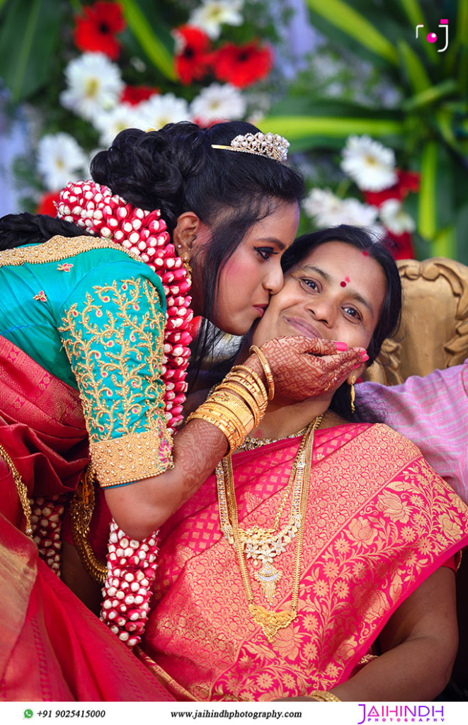 Christian Wedding Photographers In Madurai_61