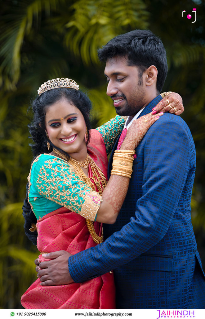 Christian Wedding Photographers In Madurai_65