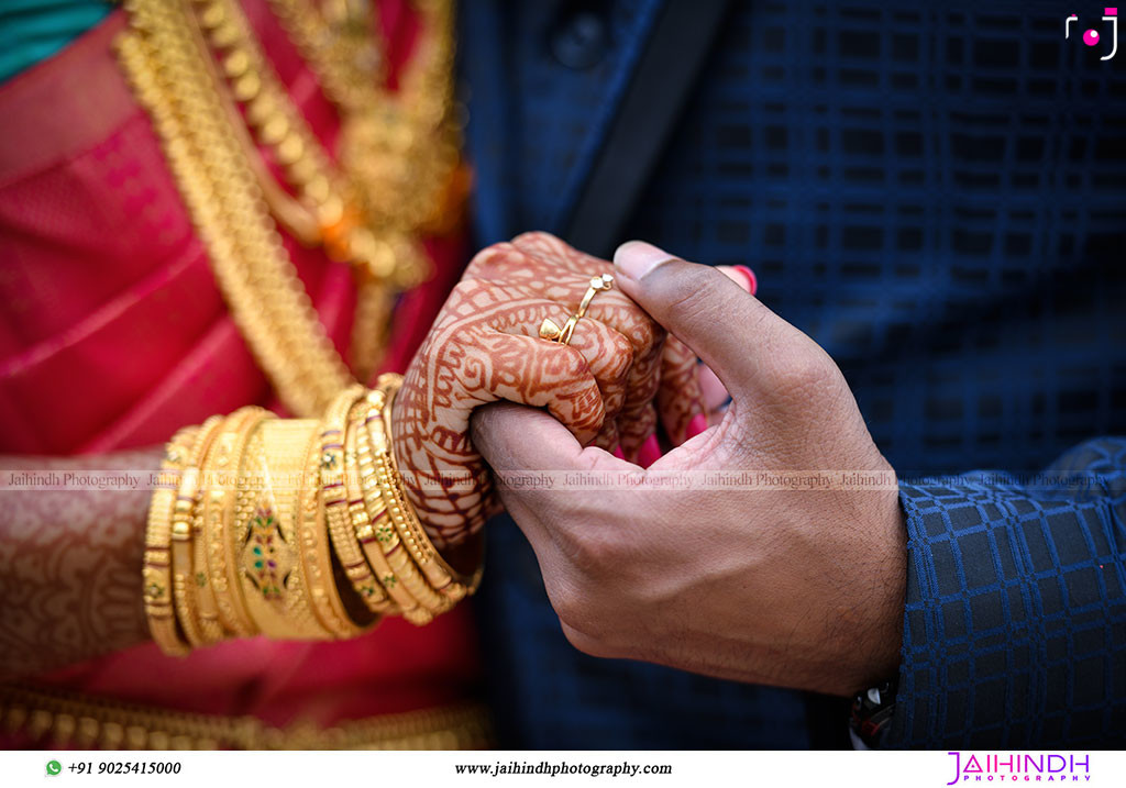 Christian Wedding Photographers In Madurai_66
