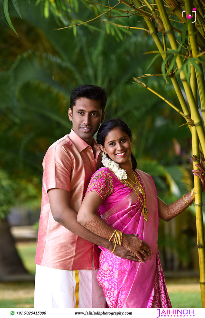 Christian Wedding Photographers In Madurai_68