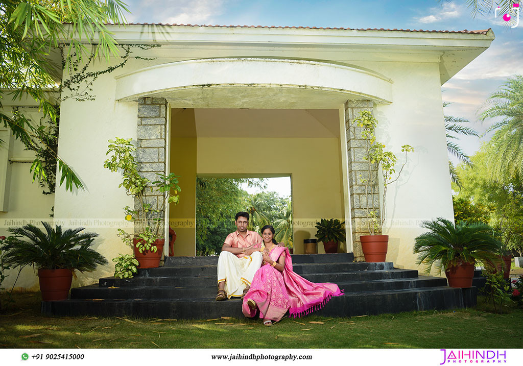 Christian Wedding Photographers In Madurai_70