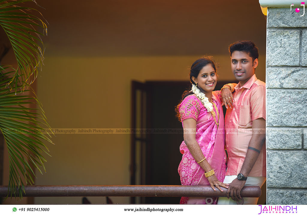 Christian Wedding Photographers In Madurai_71