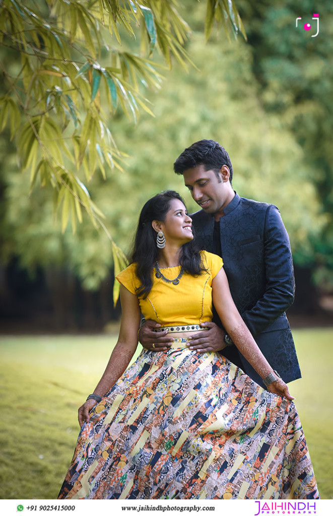 Christian Wedding Photographers In Madurai_73