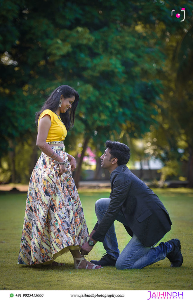 Christian Wedding Photographers In Madurai_75