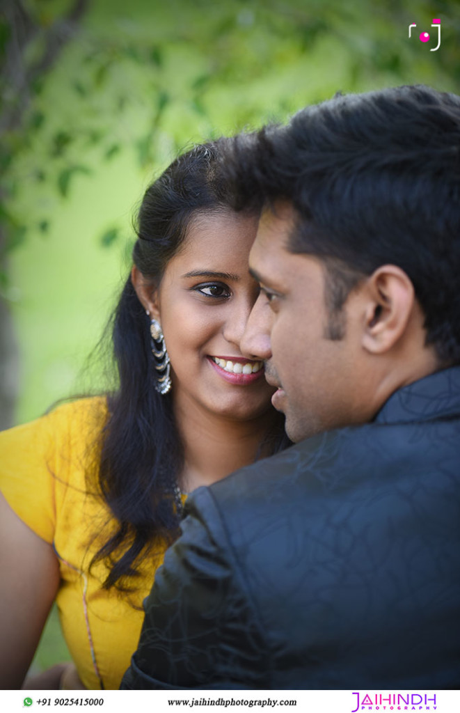Christian Wedding Photographers In Madurai_78