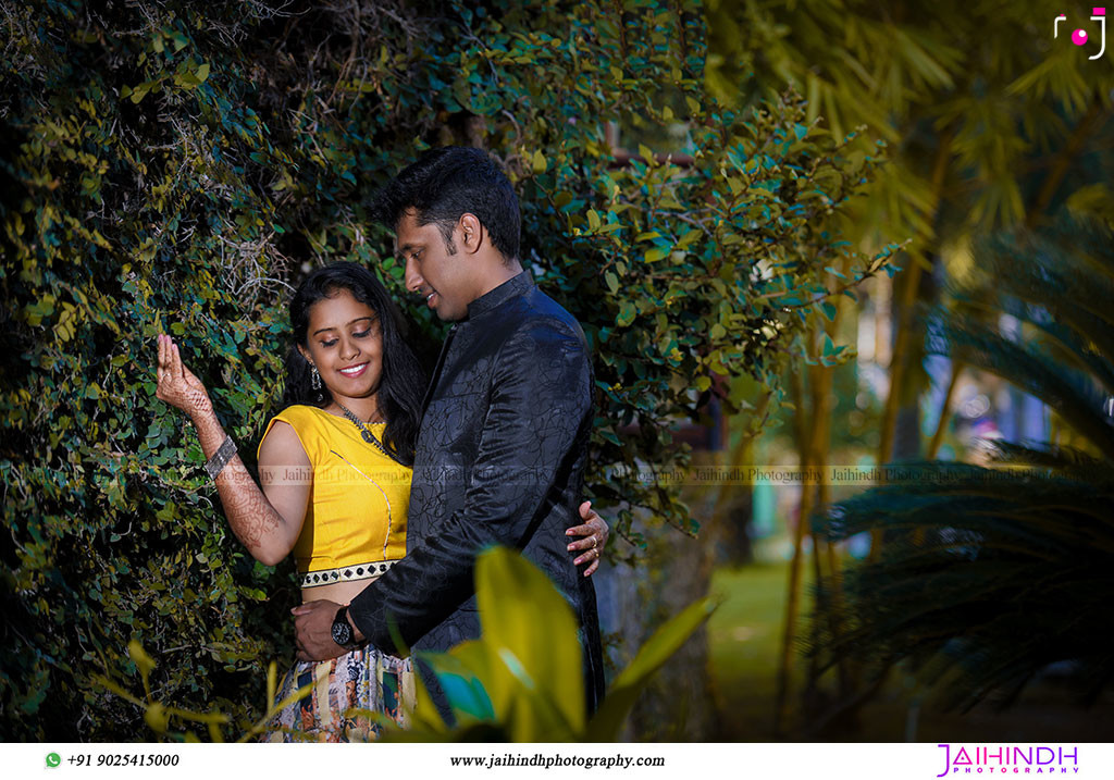 Christian Wedding Photographers In Madurai_80