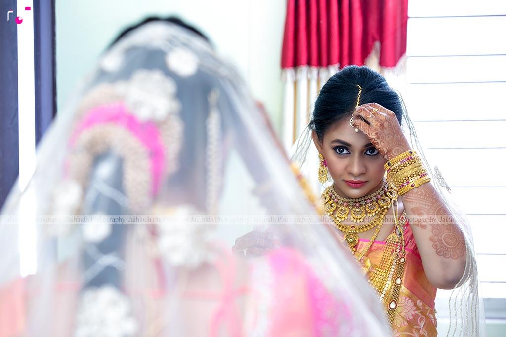 Muslim-Wedding-Photography-In-Madurai