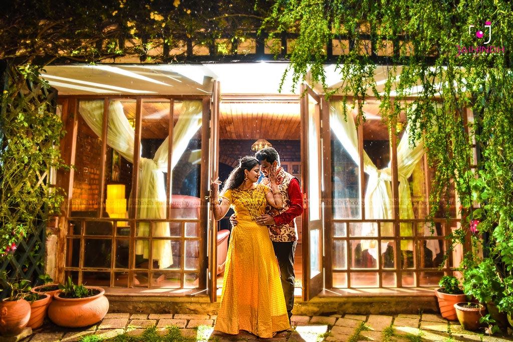 Post-Wedding-Photography-In-Kodaikanal