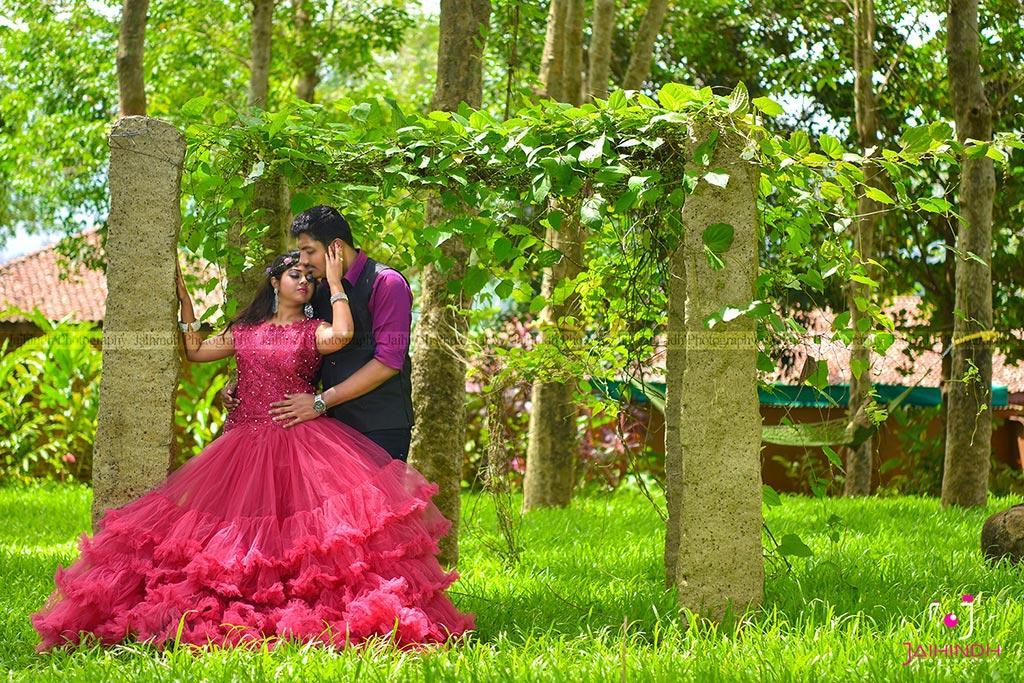 Post-Wedding-Photography-In-Tirunelveli